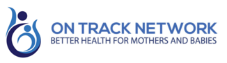 on-track-network