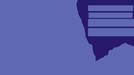 anznn-logo