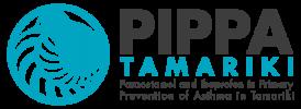 cropped-PIPPA-Tamariki-logo-details-border-480px