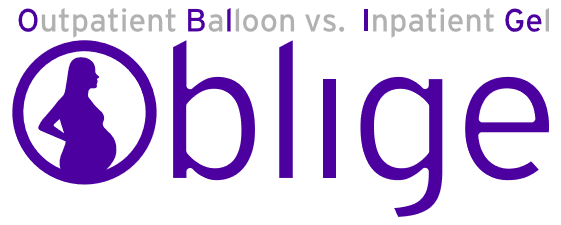 oblige-logo-2mar6y1