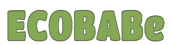 Ecobabe logo