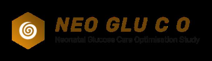 Neo Gluco
