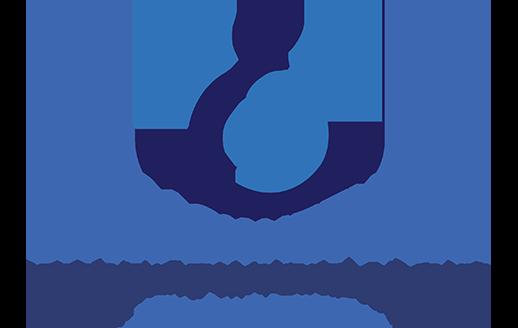 OnTrack Network