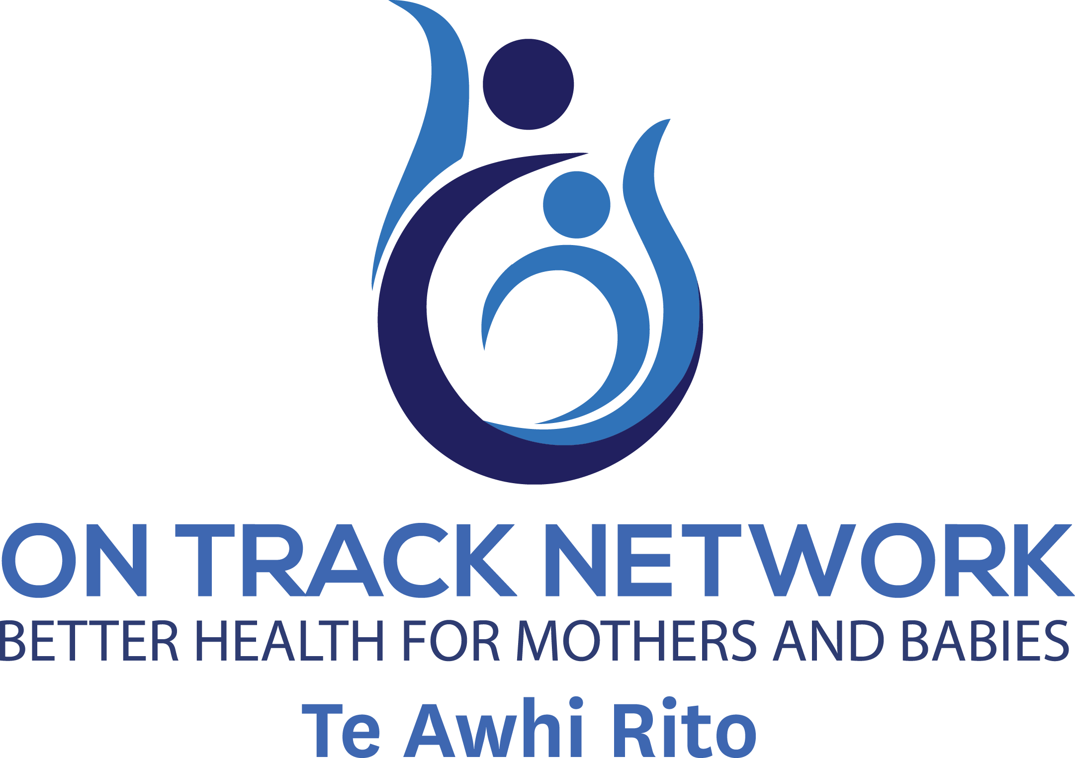 ON TRACK Network11 Te Awhi Rito