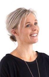 Phoebe De Jong